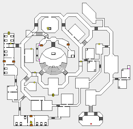 Map Temple of Tsantsa.png