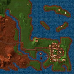 Mm6-region-silvercove.png