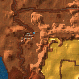 Mm6-region-paradisevalley.png