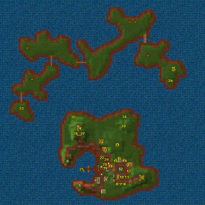 Misty Islands Markers.png