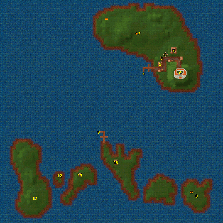 Eel Infested Waters Markers.png