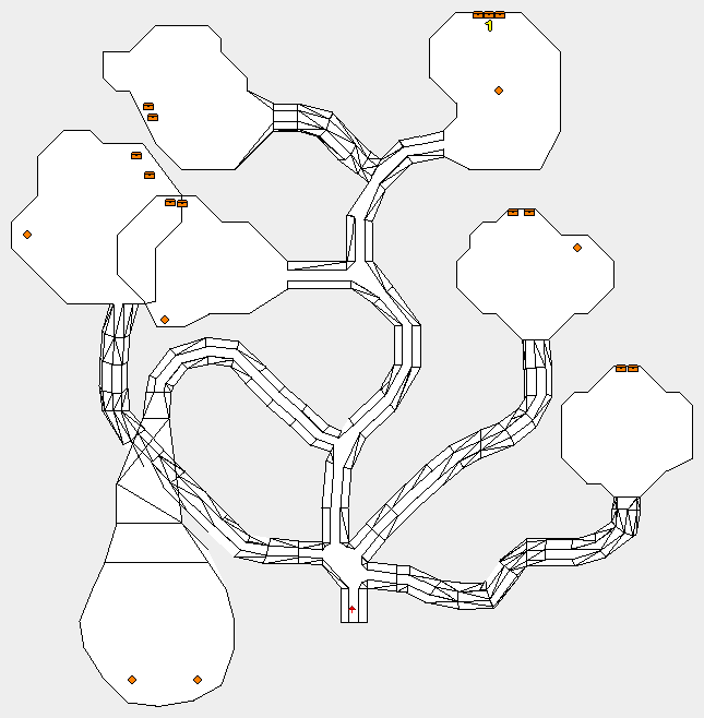MAP Caves of the Dragon Riders.png