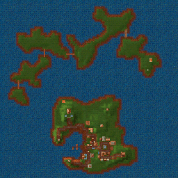 Mm6-region-mistyislands.png