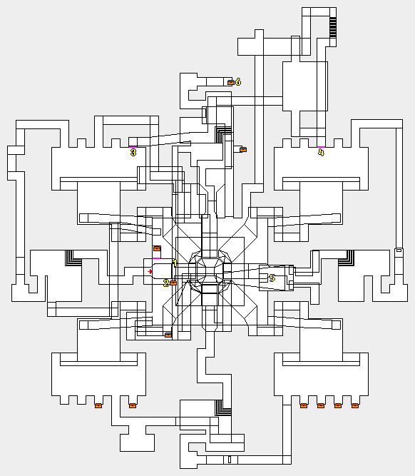 Map Hall of the Fire Lord.png